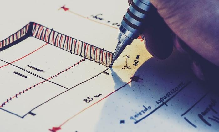 Modèles de lettre de motivation d'architecte à télécharger
