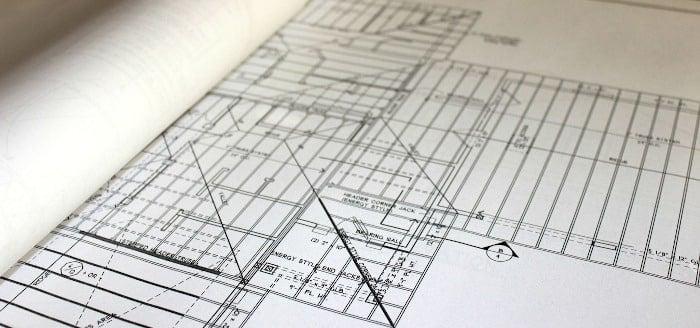 Modèle de lettre de motivation d'architecte gratuite