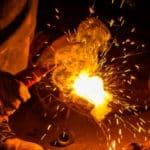 Grille des salaires des ingénieurs et des cadres de la métallurgie en 2020