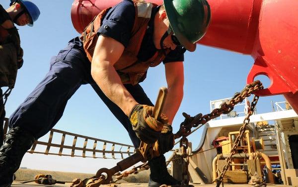 Indemnités ouvriers du bâtiment 2020 (-10 salariés) – Haute-Savoie
