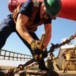 Grille des salaires 2020 des ouvriers du bâtiment de moins de 10 salariés de Normandie