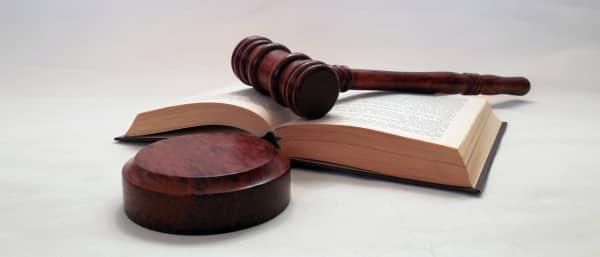 Concours magistrature professionnels reconversion 2021