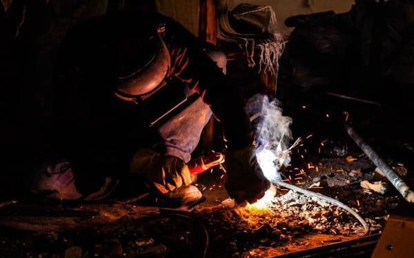 Grille et salaire minimum métallurgie du Doubs 2020 conventionnel