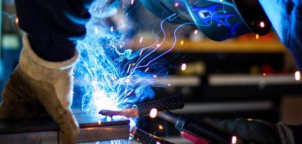 Barème salaires, salaire moyen et salaire minimum de la métallurgie du Doubs en 2020