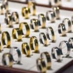 Grille des salaires en bijouterie et horlogerie en 2020