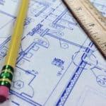 Grille des salaires 2020 d'architecture en Pays de la Loire