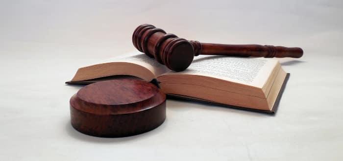 Ouverture des concours de la magistrature 2021