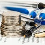 Télécharger un modèle de déclaration d'aide de minimis gratuitement