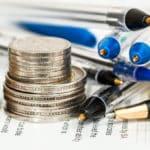 Attestation du montant global des rémunérations versées aux personnes les plus payées
