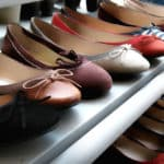Grille des salaires 2020 du commerce succursaliste de la chaussure