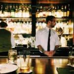 Télécharger un modèle de lettre de motivation de barman