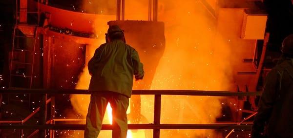Grille des salaires 2020 de la métallurgie des Flandres-Douaisis