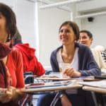 Télécharger un modèle de demande d'autorisation d'absence pour un projet de transition professionnelle (PTP)