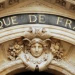 Modèle de lettre de demande d'ouverture d'un compte bancaire à la banque de France