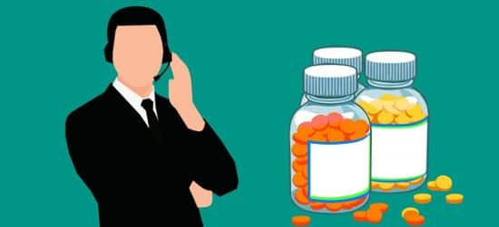 Barème salaires, salaire moyen et salaire minimum pharmacie 2021