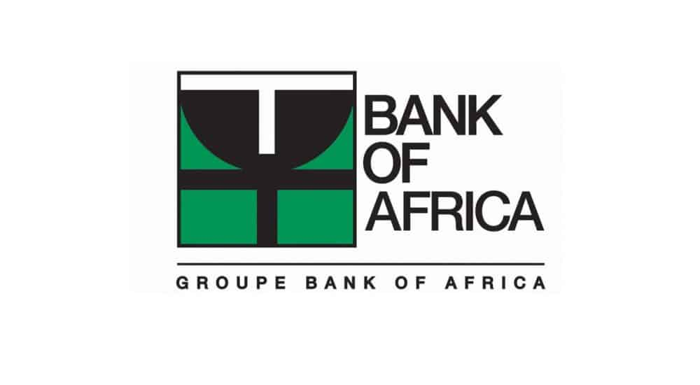 All African banks Swift Codes and BIC codes