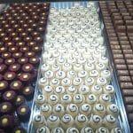 Grille des salaires 2021 de la confiserie, chocolaterie et biscuiterie