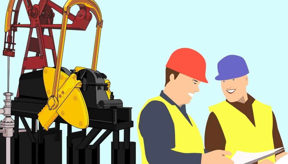 Salaire minimum des ETAM du bâtiment en 2021 – Grand Est