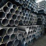 Grille des salaires du négoce des matériaux de construction en 2021