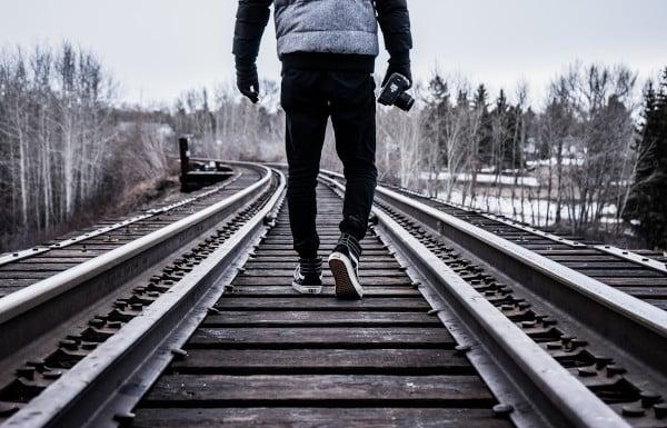Convention manutention ferroviaire | Brochure : 3170 - IDCC : 538 | Mise à jour 2021