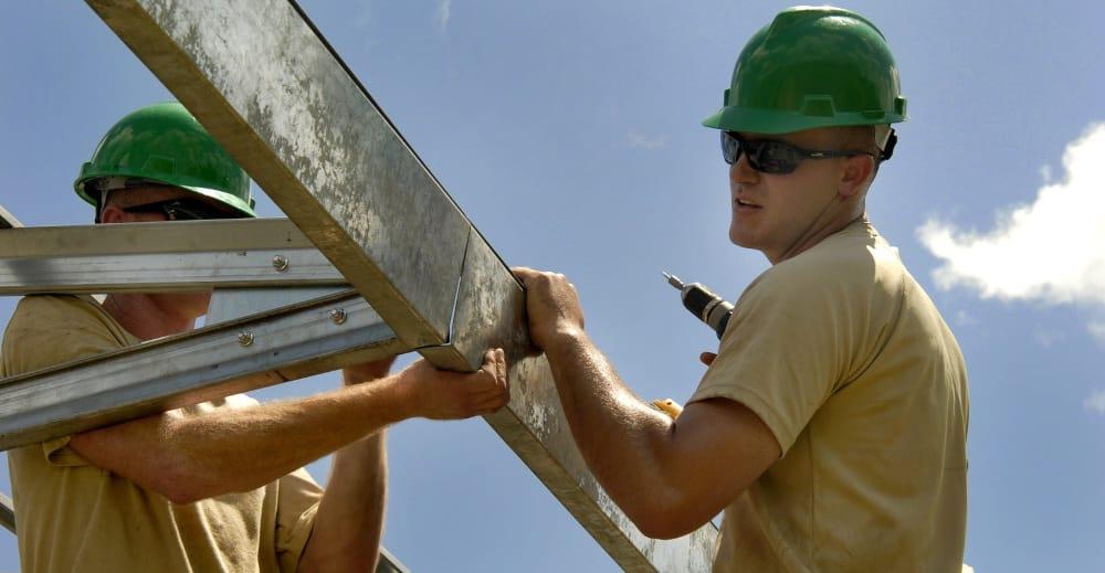 Convention ouvriers du bâtiment (plus de dix salariés) | Brochure : 3258 - IDCC : 1597 | Mise à jour 2021