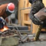 Grille des salaires 2021 des ouvriers du bâtiment d'Auvergne-Rhône-Alpes