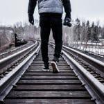 Rémunérations 2021 dans la manutention ferroviaire