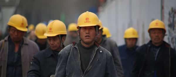 Rémunération 2021 des ouvriers du bâtiment en Bretagne