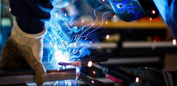 Rémunérations 2021 de la métallurgie du Var