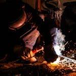 Grille des salaires de la métallurgie de la Vienne en 2021