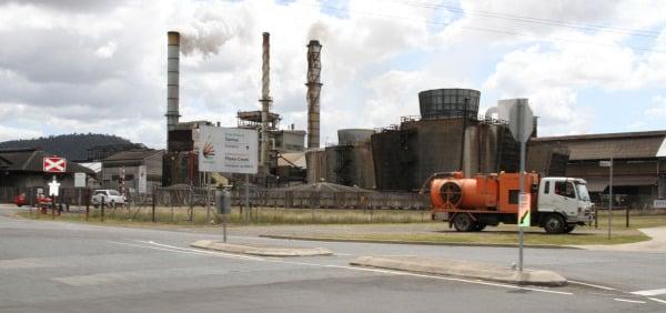 Rémunérations des raffineries de sucre en 2021
