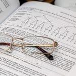 Rémunérations 2021 des cabinets d'experts-comptables