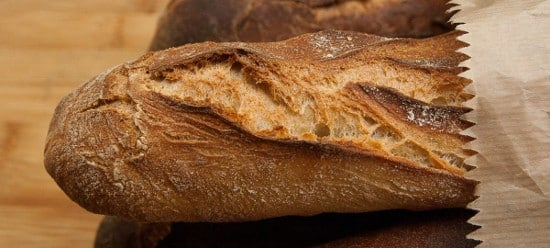 Rémunération des boulangers et pâtissiers artisanaux des Bouches-du-Rhône en 2021