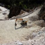 Grille des salaires 2021 des ouvriers et Etam des industries de carrières et matériaux d'Île-de-France