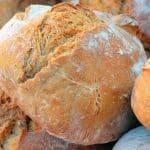 Grille des salaires 2021 des boulangers et pâtissiers artisanaux des Bouches-du-Rhône